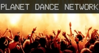Planet Dance Network